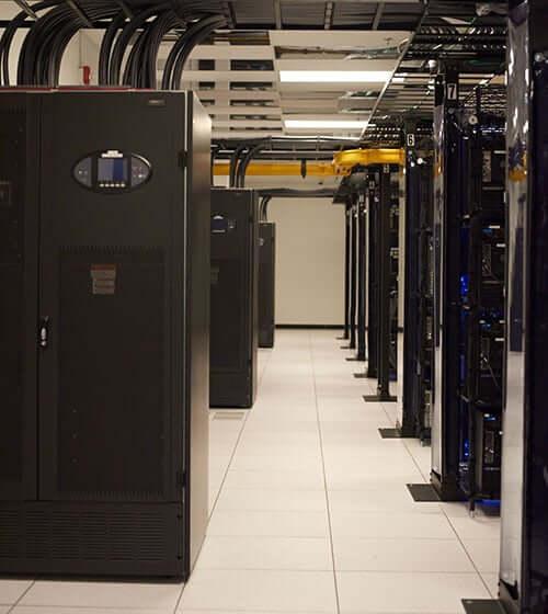 secure-servers