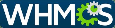 WHMCS Plugin logo