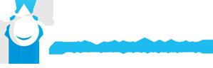 Liquid Web Partner Community Logo